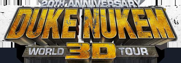 DN3Dwt_logo
